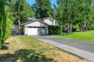 Photo 31: 1012 Elstree Close in Central Saanich: CS Brentwood Bay House for sale : MLS®# 844720