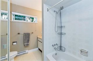Photo 27: 1012 Elstree Close in Central Saanich: CS Brentwood Bay House for sale : MLS®# 844720