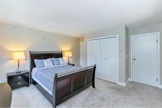Photo 22: 1012 Elstree Close in Central Saanich: CS Brentwood Bay House for sale : MLS®# 844720