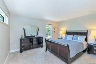 Photo 20: 1012 Elstree Close in Central Saanich: CS Brentwood Bay House for sale : MLS®# 844720