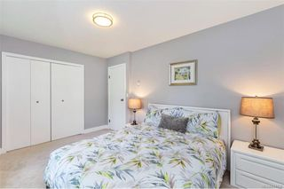 Photo 24: 1012 Elstree Close in Central Saanich: CS Brentwood Bay House for sale : MLS®# 844720