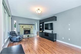 Photo 3: 1012 Elstree Close in Central Saanich: CS Brentwood Bay House for sale : MLS®# 844720