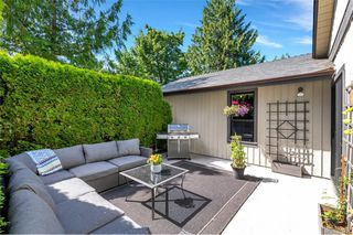 Photo 16: 1012 Elstree Close in Central Saanich: CS Brentwood Bay House for sale : MLS®# 844720
