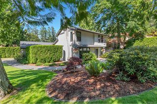 Photo 29: 1012 Elstree Close in Central Saanich: CS Brentwood Bay House for sale : MLS®# 844720