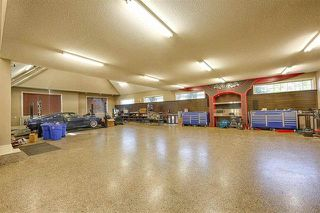 Photo 28: 101 RIVERPOINTE Crescent: Rural Sturgeon County House for sale : MLS®# E4207862