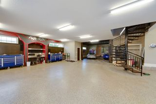 Photo 30: 101 RIVERPOINTE Crescent: Rural Sturgeon County House for sale : MLS®# E4207862