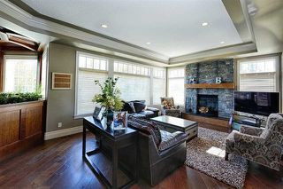 Photo 12: 101 RIVERPOINTE Crescent: Rural Sturgeon County House for sale : MLS®# E4207862