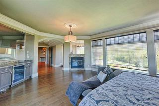Photo 18: 101 RIVERPOINTE Crescent: Rural Sturgeon County House for sale : MLS®# E4207862