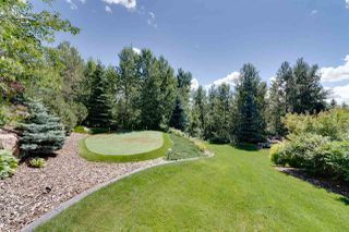 Photo 39: 101 RIVERPOINTE Crescent: Rural Sturgeon County House for sale : MLS®# E4207862