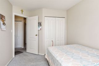 """Photo 10: 215 22661 LOUGHEED Highway in Maple Ridge: East Central Condo for sale in """"Golden Ears Gate"""" : MLS®# R2481686"""