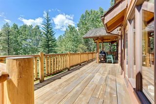 Photo 7: 15,  Highway 762 Highway: Rural Foothills County Detached for sale : MLS®# A1017803