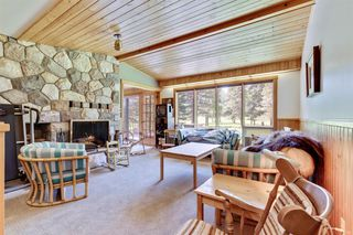 Photo 44: 15,  Highway 762 Highway: Rural Foothills County Detached for sale : MLS®# A1017803