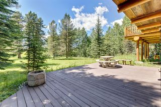 Photo 4: 15,  Highway 762 Highway: Rural Foothills County Detached for sale : MLS®# A1017803