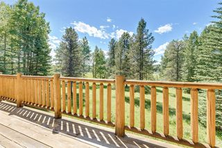 Photo 5: 15,  Highway 762 Highway: Rural Foothills County Detached for sale : MLS®# A1017803