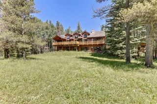 Photo 3: 15,  Highway 762 Highway: Rural Foothills County Detached for sale : MLS®# A1017803