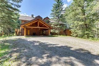 Photo 2: 15,  Highway 762 Highway: Rural Foothills County Detached for sale : MLS®# A1017803