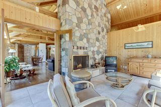 Photo 43: 15,  Highway 762 Highway: Rural Foothills County Detached for sale : MLS®# A1017803