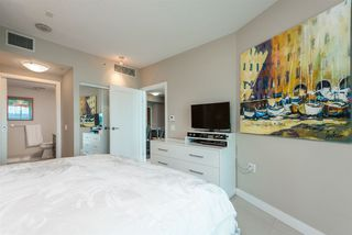 "Photo 18: 1903 138 E ESPLANADE Avenue in North Vancouver: Lower Lonsdale Condo for sale in ""Premiere at the Pier"" : MLS®# R2490556"