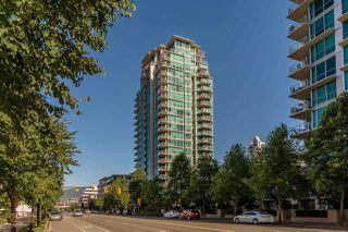 "Photo 31: 1903 138 E ESPLANADE Avenue in North Vancouver: Lower Lonsdale Condo for sale in ""Premiere at the Pier"" : MLS®# R2490556"