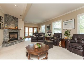 Photo 25: 2027 204A Street in Langley: Brookswood Langley House for sale : MLS®# R2490874