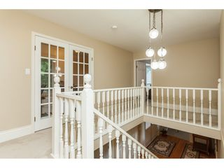 Photo 30: 2027 204A Street in Langley: Brookswood Langley House for sale : MLS®# R2490874