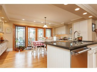 Photo 23: 2027 204A Street in Langley: Brookswood Langley House for sale : MLS®# R2490874