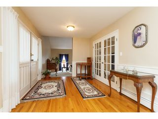 Photo 13: 2027 204A Street in Langley: Brookswood Langley House for sale : MLS®# R2490874