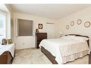 Photo 36: 2027 204A Street in Langley: Brookswood Langley House for sale : MLS®# R2490874