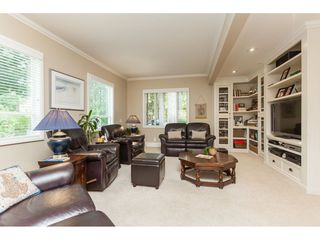 Photo 24: 2027 204A Street in Langley: Brookswood Langley House for sale : MLS®# R2490874