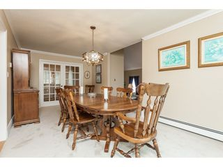 Photo 18: 2027 204A Street in Langley: Brookswood Langley House for sale : MLS®# R2490874