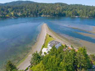 Photo 7: 1902/1904 Billings Rd in : Sk Billings Spit House for sale (Sooke)  : MLS®# 856929