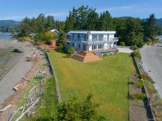 Photo 11: 1902/1904 Billings Rd in : Sk Billings Spit House for sale (Sooke)  : MLS®# 856929