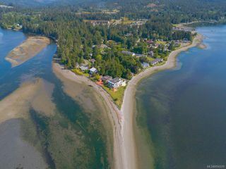Photo 10: 1902/1904 Billings Rd in : Sk Billings Spit House for sale (Sooke)  : MLS®# 856929