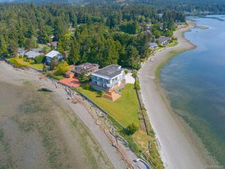 Photo 5: 1902/1904 Billings Rd in : Sk Billings Spit House for sale (Sooke)  : MLS®# 856929