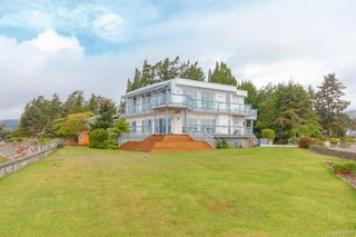 Photo 49: 1902/1904 Billings Rd in : Sk Billings Spit House for sale (Sooke)  : MLS®# 856929