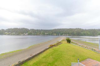 Photo 47: 1902/1904 Billings Rd in : Sk Billings Spit House for sale (Sooke)  : MLS®# 856929