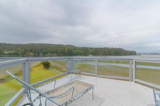 Photo 16: 1902/1904 Billings Rd in : Sk Billings Spit House for sale (Sooke)  : MLS®# 856929