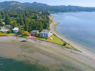 Photo 4: 1902/1904 Billings Rd in : Sk Billings Spit House for sale (Sooke)  : MLS®# 856929
