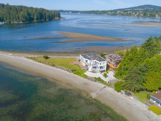 Photo 6: 1902/1904 Billings Rd in : Sk Billings Spit House for sale (Sooke)  : MLS®# 856929
