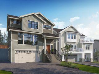 Photo 1: 1320 Flint Ave in : La Bear Mountain House for sale (Langford)  : MLS®# 857714
