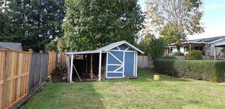 Photo 27: 1843 Centennial Ave in : CV Comox (Town of) House for sale (Comox Valley)  : MLS®# 858126