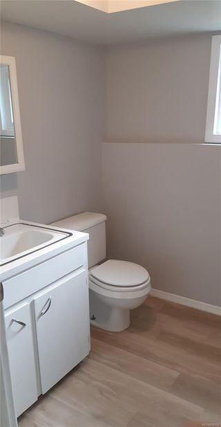 Photo 21: 1843 Centennial Ave in : CV Comox (Town of) House for sale (Comox Valley)  : MLS®# 858126
