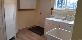Photo 26: 1843 Centennial Ave in : CV Comox (Town of) House for sale (Comox Valley)  : MLS®# 858126