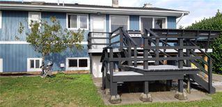 Photo 29: 1843 Centennial Ave in : CV Comox (Town of) House for sale (Comox Valley)  : MLS®# 858126