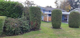 Photo 33: 1843 Centennial Ave in : CV Comox (Town of) House for sale (Comox Valley)  : MLS®# 858126