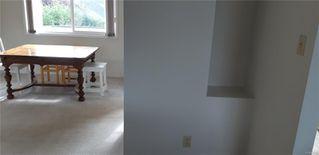 Photo 7: 1843 Centennial Ave in : CV Comox (Town of) House for sale (Comox Valley)  : MLS®# 858126