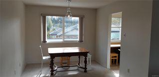 Photo 6: 1843 Centennial Ave in : CV Comox (Town of) House for sale (Comox Valley)  : MLS®# 858126