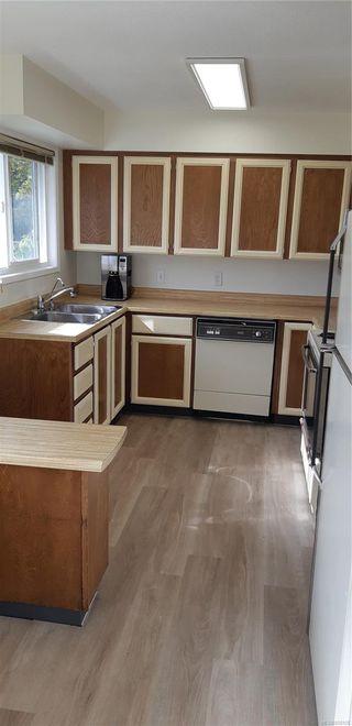 Photo 9: 1843 Centennial Ave in : CV Comox (Town of) House for sale (Comox Valley)  : MLS®# 858126