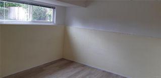 Photo 23: 1843 Centennial Ave in : CV Comox (Town of) House for sale (Comox Valley)  : MLS®# 858126