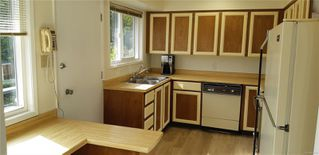 Photo 8: 1843 Centennial Ave in : CV Comox (Town of) House for sale (Comox Valley)  : MLS®# 858126